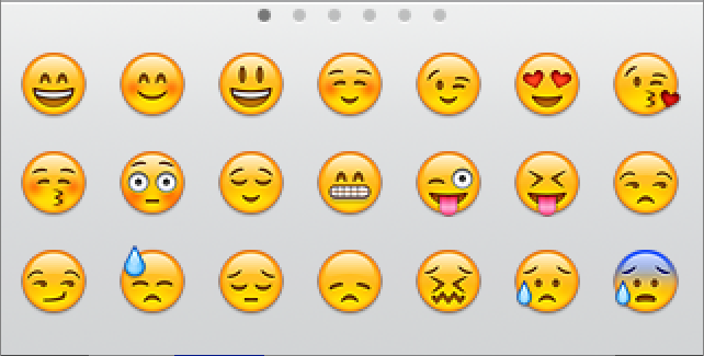 whatsapp flirting emoticons Flirting emoji sexual face emoji smug face emoji suggestive send these free funny flirt emoji messages to decorate your whatsapp 21 03 2016.