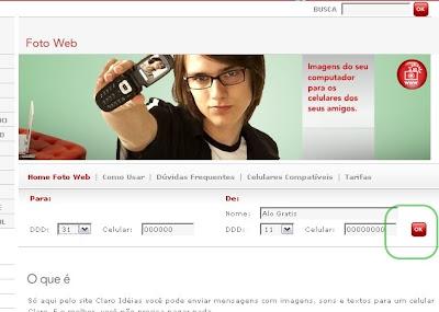 6 serviços online para mandar SMS de graça [vídeo