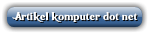 Artikel komputer | artikel internet | arikel blog |