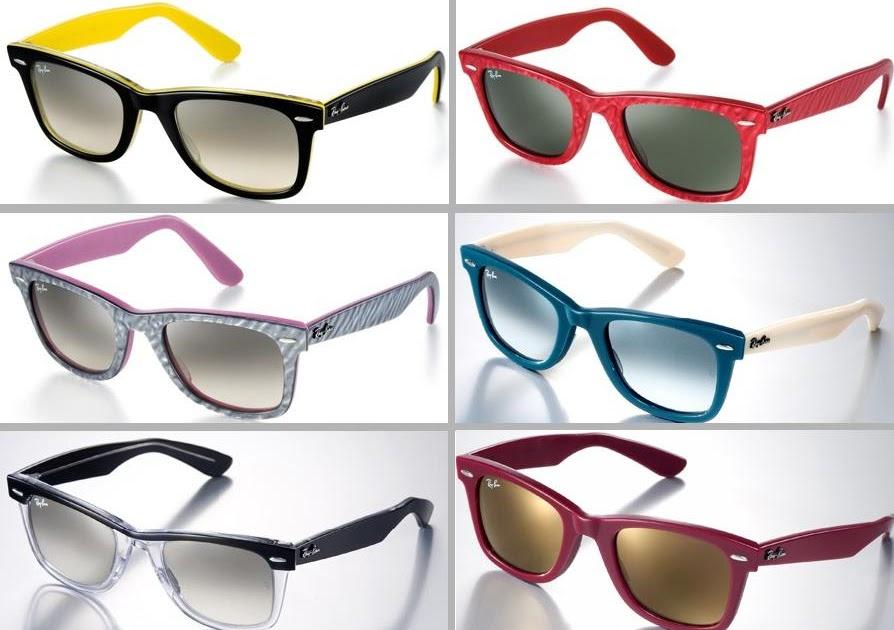 Santa Moda  Tendências Verão 2013  óculos de sol 6ee5038c90