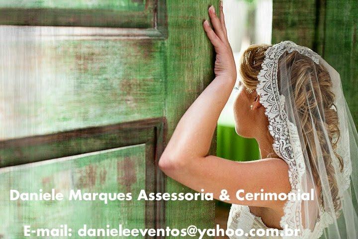 Daniele Marques Assessoria & Cerimonial