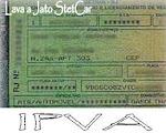 Consulte seu IPVA