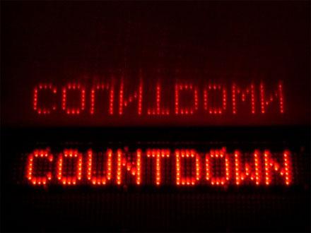 http://2.bp.blogspot.com/_kVadRMPEQ0E/TMNjl_An6NI/AAAAAAAACcA/Tobt4ekum2U/s1600÷ñÒ126759546êÖ20õæ÷/Countdown.jpg