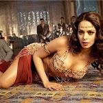Mallika Sherawat's New Hot Item Number