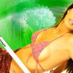 Mallika Sherawat Bollywood Super Star Sexy Photo Gallery