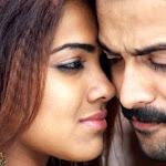 Tamil Movie Kannamoochi Yaenada Photo Gallery