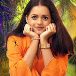 Bhavana Trapped In Love Net With Her Director