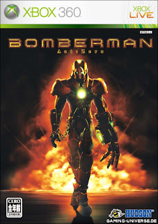http://2.bp.blogspot.com/_kVdogAbLCSI/TQIzoKX16wI/AAAAAAAAAGs/Yu7E2Ck7c9A/s320/Bomberman%2BAct%2BZero%2BXBOX%2B360.jpg