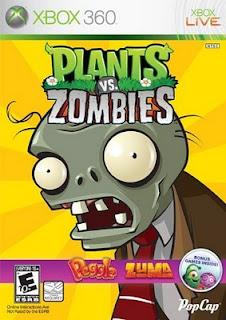 http://2.bp.blogspot.com/_kVdogAbLCSI/TQfHFxUhReI/AAAAAAAAAHM/pL6BM05kIok/s320/Plants%2BVs%2BZombies%2BXBOX%2B360.jpg