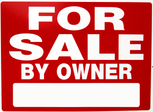 For Sale By Owner - What I should know about selling a home by owner.