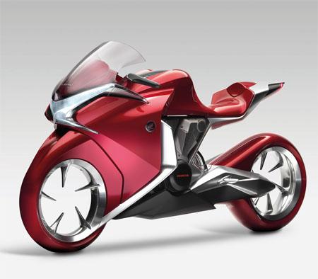 http://2.bp.blogspot.com/_kVjhIdHZaLw/TK3hWJP4CDI/AAAAAAAAAIk/hVRfuoPALrc/s1600/honda-v4-motorcycle-concept-01.jpg