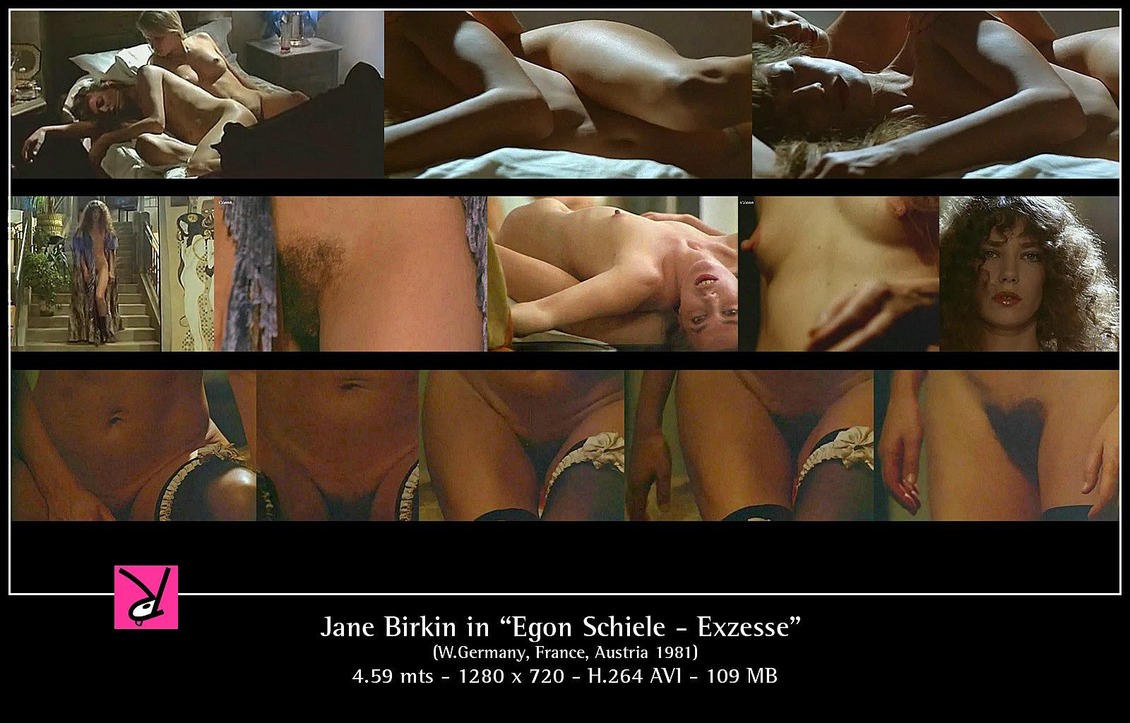 http://2.bp.blogspot.com/_kVkXiB62Nj0/TO8RrTY66DI/AAAAAAAAADw/nreGO2blkLc/s1600/Jane+Birkin+-+Egon+Shieile.jpg