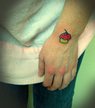 hand tattoo designs. Small hand tattoo designs