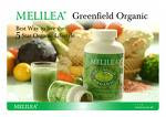 GreenField Organic (GFO)