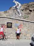 Mi mayor conquista: Tourmalet