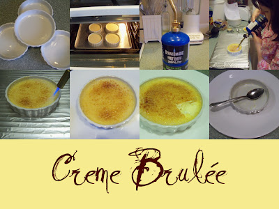 The Uncrushable Jersey Dress Creme Brulee Yum