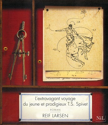 http://2.bp.blogspot.com/_kWKf7QDmA4Q/TJzF6-0D2oI/AAAAAAAAA8s/7kSXcDkBp4k/s1600/L_Extravagant_Voyage_du_jeune_et_prodigieux+_T._S._Spivet+.jpg