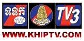 Khmer Live TV Online