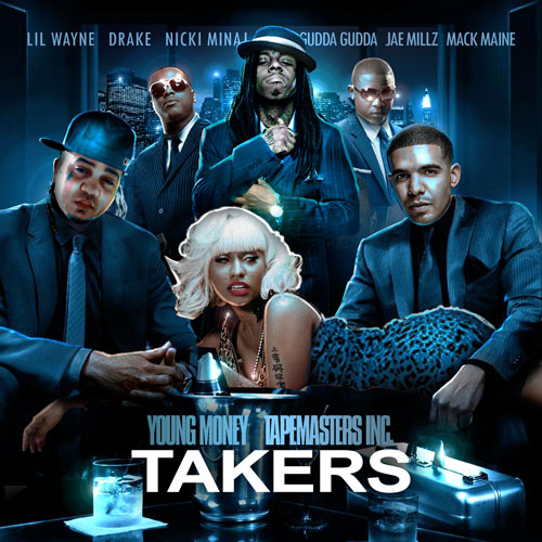 1276486548 young-money-takers jpgYoung Money