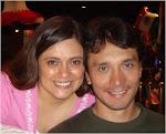 Victor y Sonia Canada Siempre