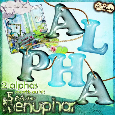 http://scrapjulyshop.blogspot.com/2009/06/alpha-nenuphar-free.html