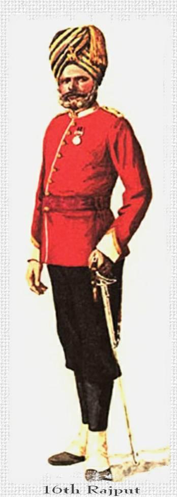 johnson uniforms india