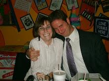 Us in 2007