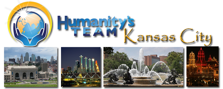 Humanity's Team Kansas City