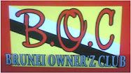 B.O.C LOGO
