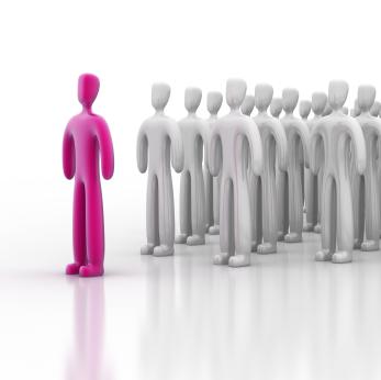 http://2.bp.blogspot.com/_kWjx7QVk9RE/TQbcZJc_7WI/AAAAAAAAAIk/uqgb-qiOjes/s1600/apakah-anda-seorang-pemimpin-atau-penguasa-atau-kedua-nya.jpg