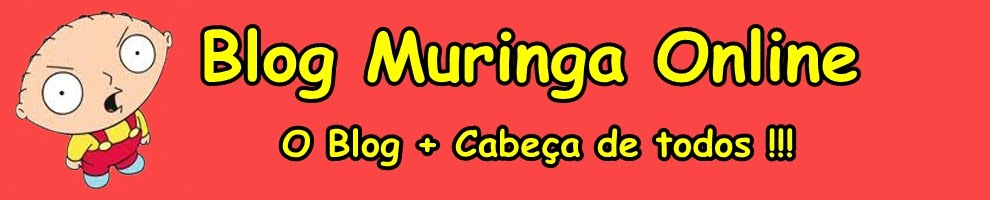 -= Muringa Online =-