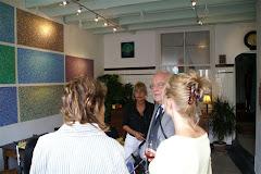 Galerie Die Lantscroene
