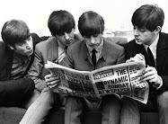 Beatlemaníaca