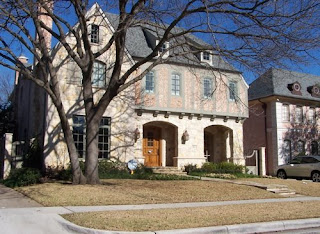 The Home Design Guide Home Exterior Do S And Don T S Part 2