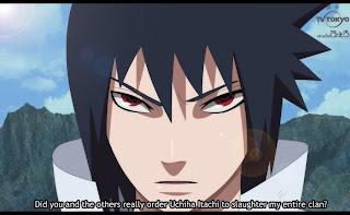 Konoha Chronicles - The Legend - Página 2 Sasuke+34