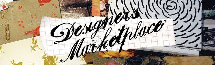 Designers Marketplace