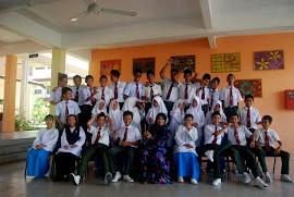 all friend sama kelas!!