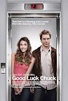 Good Luck Chuck, Poster