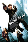 Shoot 'Em Up, Poster