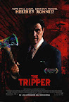 The Tripper, Poster