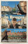In Bruges, Poster
