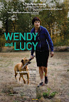 Wendy and Lucy, Poster