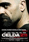 Cell 211, Poster