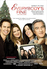 Everybody's Fine, Poster