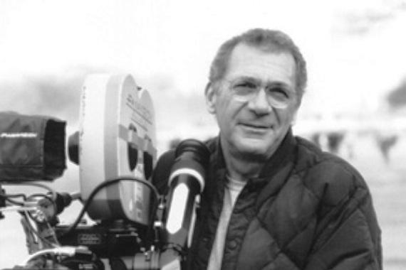 Sydney Pollack, 1934-2008
