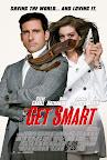 Get Smart, Poster