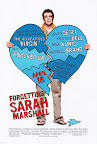 Forgetting Sarah Marshall, Poster