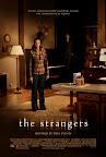The Strangers, Poster