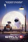 WALL-E, Poster