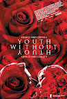 Youth Without Youth, Poster